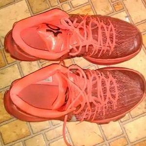 Mike men's sneakers